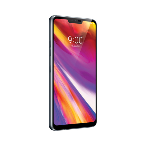 LG G7 ThinQ 64GB Smartphone