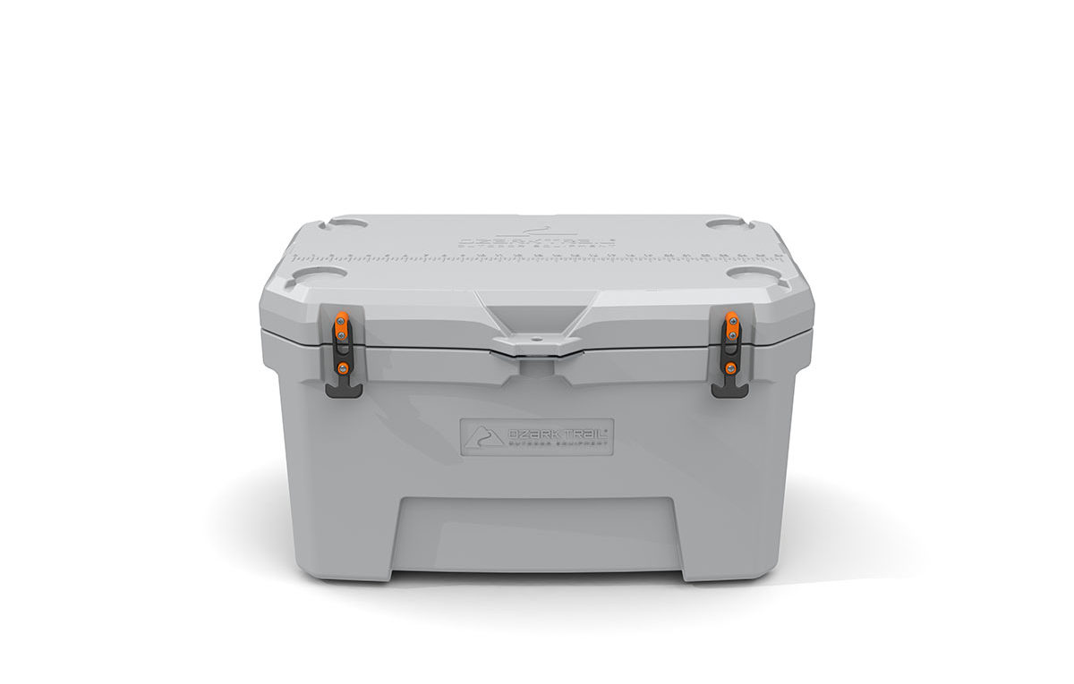 Ozark Trail 52-Quart Cooler