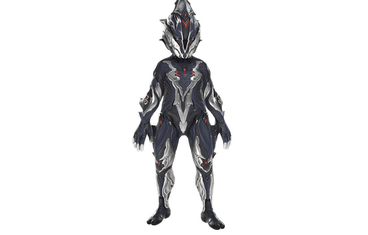 Free Xbox One Avatar Items